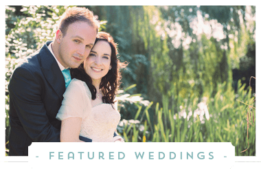 featured-weddings-button