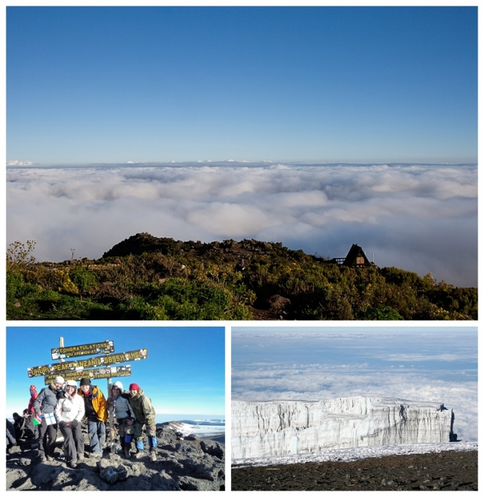Joanne Withers,Nine Photos,africa,holiday,kilimanjaro,safari,serengeti,tanzania,zanzbar,