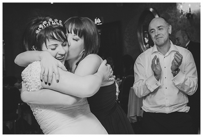 Joanne Withers Photography,Leicestershire Wedding Photographer,Wedding Photography,