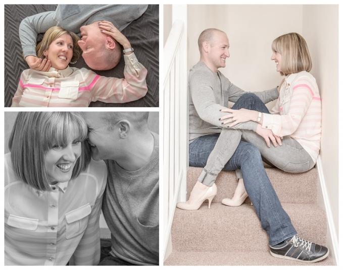 Nine photosfamily portraitsninephotos