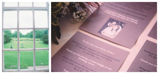 Bosworth Hall,Joanne Withers Photography,Leicestershire Photographer,Lifestyle Photography,Wedding Anniversary Photography,