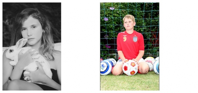 Joanne Withers Photography,Photographer Leicestershire,Photographer Queniborough,