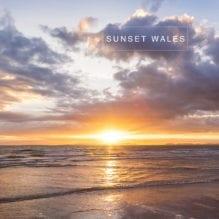 sunset-wales