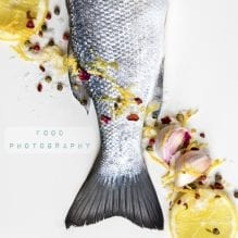Food_Photography
