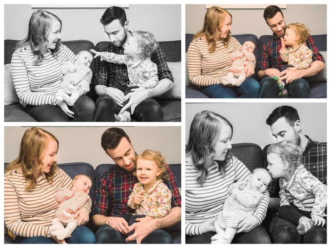 family-moments.jpg