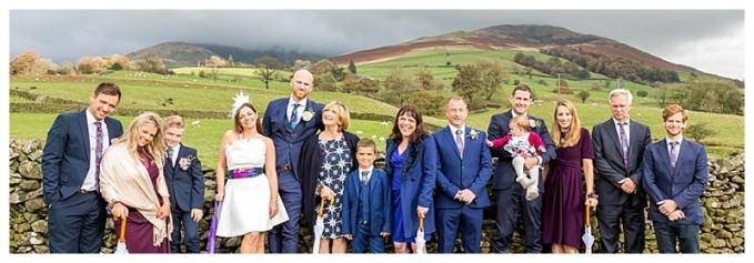 Howgill-Fells-Wedding.jpg