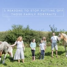 five-reasons-for-family-portraits