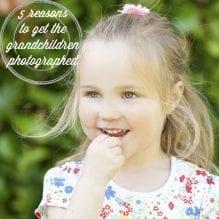 reasons-to-get-grandchildren-photographed