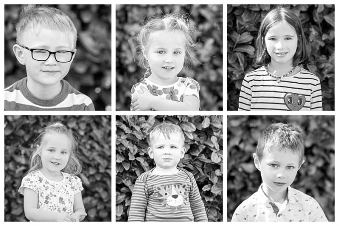 Childrens Portraits,Cumbria,Family Portraits,Fine Art Photography,Joanne Withers Photography,Lifestyle Photography,Lifestyle Portraits,Natural Family Portraits,Photographer Cumbria,Sedbergh,St Marks Stays,