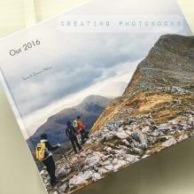 Creating-a-photobook